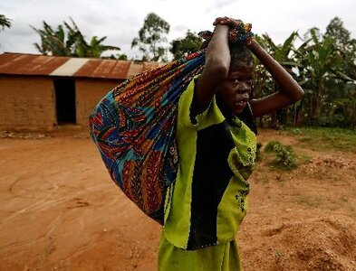 Advocates welcome global steps to help poor nations with pandemic recovery