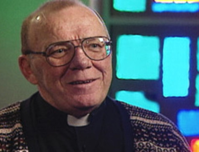 "Reverend Robert ""Bob"" E. Carney, Jr., a 'tireless advocate for the marginalized' passes on"