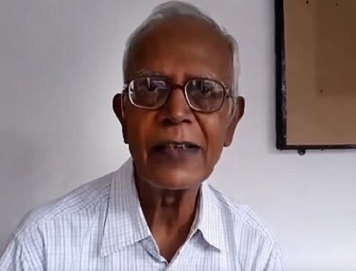 UPDATE: High Court orders jailed Indian Jesuit to hospital for evaluation