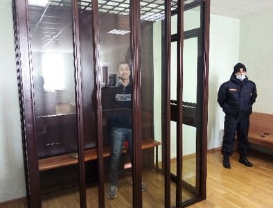 Closed trial, death in prison: Belarus increases pressure on opposition
