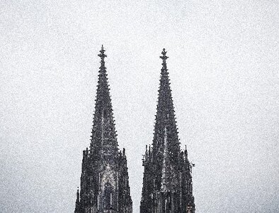 Pope orders visitation of Archdiocese of Cologne