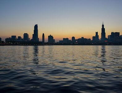 Calls mount for Chicago-area religious orders to publish lists of members credibly accused of abuse