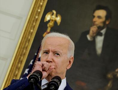 Bishops' 'referendum' on Biden may not have been that at all
