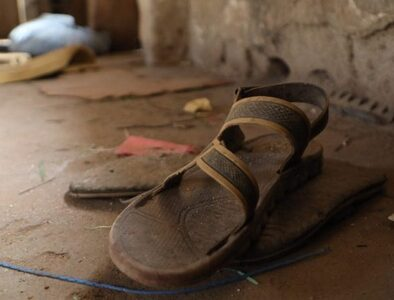 Scores of children kidnapped from Islamic school in Nigeria