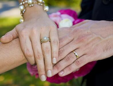 Natural Family Planning: A path to authentic love