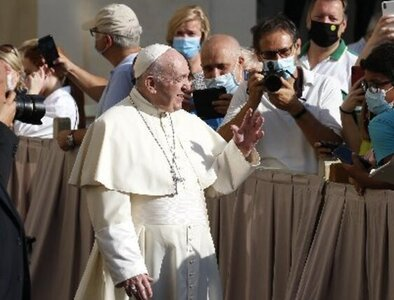 Pope to undergo surgery at Rome's Gemelli hospital