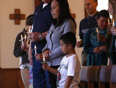 Catholic Church must come clean about what it did to Native Americans