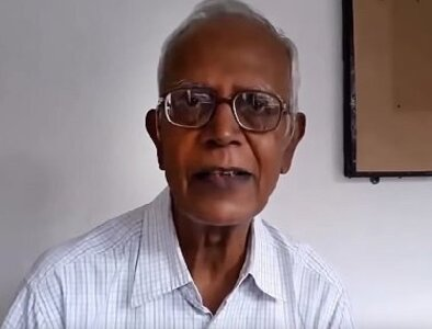 Indian Jesuit imprisoned on 'terrorism charges' dies in hospital
