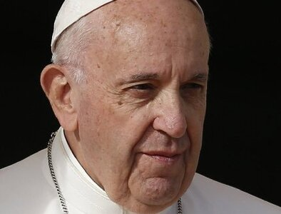 UPDATE: After fever subsides, pope undergoes scans that rule out infection