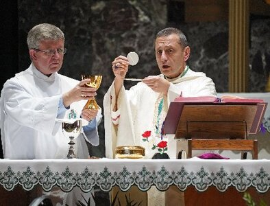 Institute aims to overcome modern challenges to effective catechesis