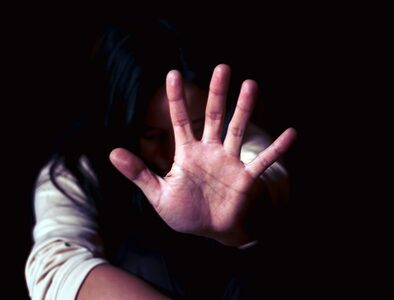 Holy See: Violence against women is intolerable