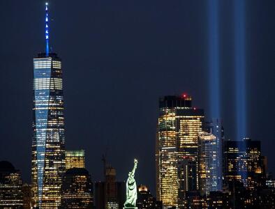 Amid so much division, the memory of 9/11 can remind us to return to basics