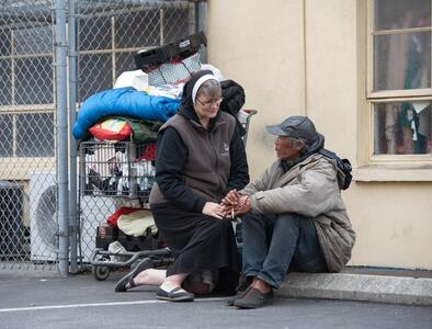 Threat of homelessness looming over millions