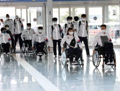 Biggest disability rights campaign launched before Paralympics