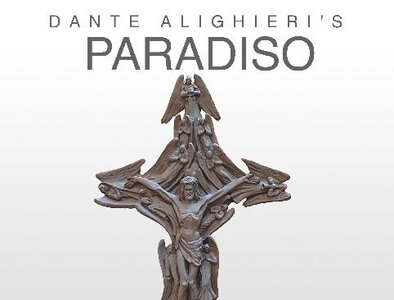 Dante Alighieri: 700 years of searching for 'Paradiso'