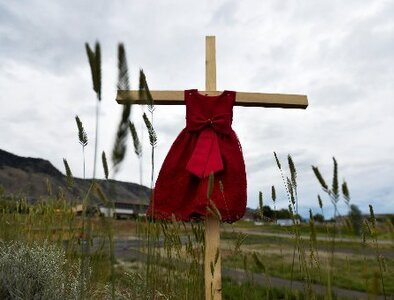 Canadian bishops apologize for abuses, ongoing trauma of Indigenous