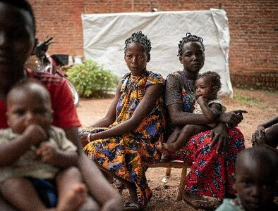 South Sudan church leaders work for peace, but soldiers won't listen