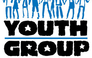Youth Group Planning Meeting