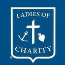 Ladies of Charity