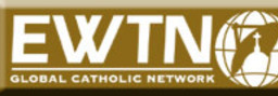 EWTN - Global Catholic Television Network Guide