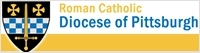 Visit the official website of the Diocese of Pittsburgh