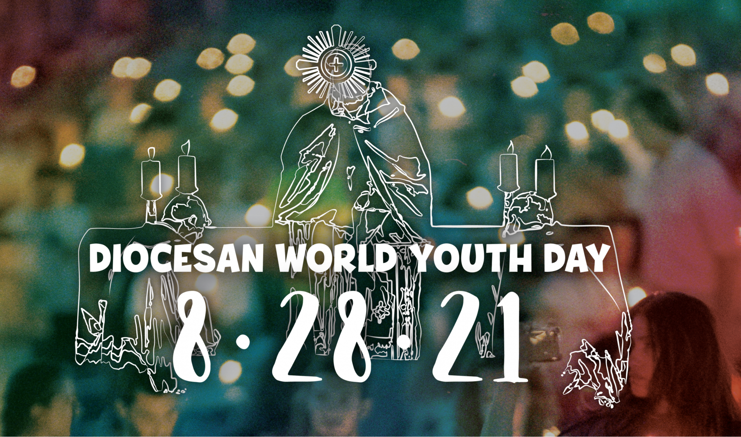 Diocesan World Youth Day