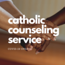 Catholic Counseling Service