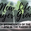 New Life Prayer Group