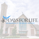 40 Days for Life Day of Prayer