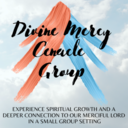 Divine Mercy Cenacle Group
