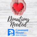 Covenant House Collection