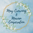 May Crowning and Marian Consecration