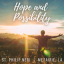 HOPE AND POSSIBILITY: Rising to the Challenge  of the Drug Crisis