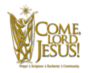 "New Orleans ""Come, Lord Jesus"" Anniversary Mass"