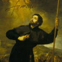 St Francis Xavier Feast Day