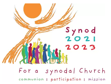 Synod 2021-23 Diocese of Tucson