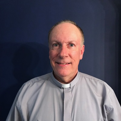 Deacon Louis J. Brune, III