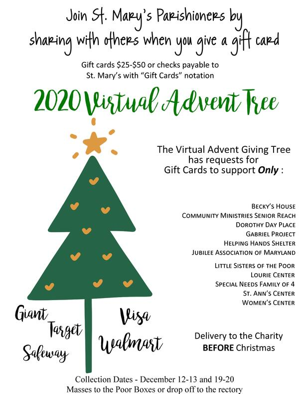 Advent Giving Tree_2020