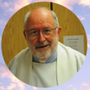 Fr. Plough's Funeral Mass - August 22nd