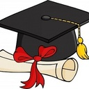 Do you have a Teen Graduating this Year?
