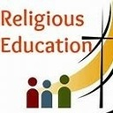 Faith Formation, Catechism, CCD, Religious Ed or Youth Group