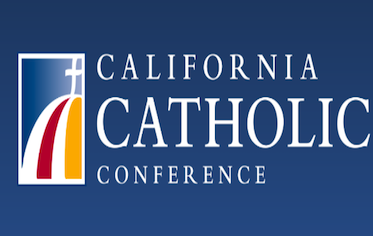 California Catholic Conference - Elections