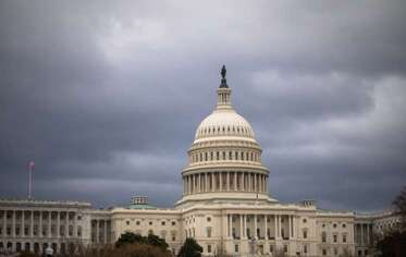 House passes Equality Act, which bishops warned would 'punish' religious groups