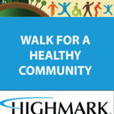 Walk for a Healthy Community