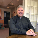 Rev. Msgr. Timothy Keeney