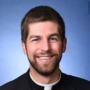 Rev. Christopher Masla