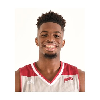UC graduate Devine Eke signs to play basketball professionally in Spain