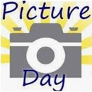 STA Picture Day