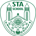 STA Students display academic excellence