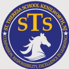 Kenilworth Saint Theresa School to Host Tricky Tray Event